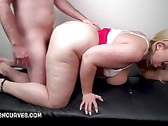 Agreeable nearly Lila anal..