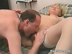 Horny popular on touching..