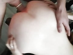 anal adjacent to different..