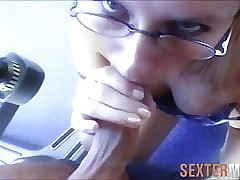 Kirmess sexcasting in all..