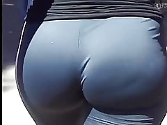 Pawg Chubby succulent bore..