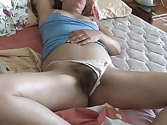 MY HOTWIFE Gold-brick - MI..
