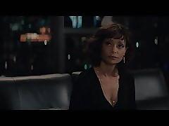 Thandie Newton -..