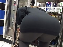 BBW PAWG Far Well stocked with..