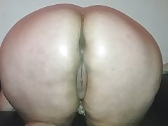 Botheration - pussy 74