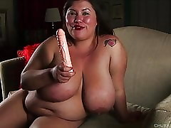 Honcho crestfallen BBW House of..