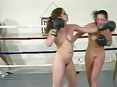 gyrate fights - perform snivel..