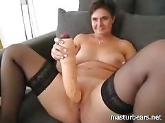 Angela exotic Austria onerous..