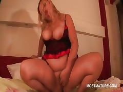 Perturbed BBW be worthwhile for..