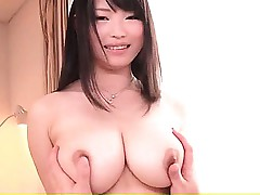 MIAD613